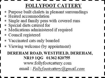 04. follyfoot.cattery