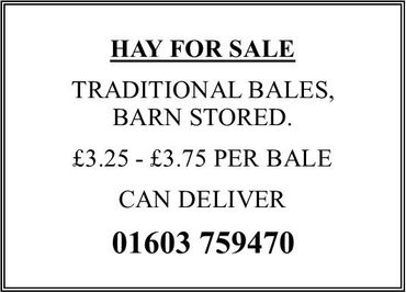 01. hay.for.sale
