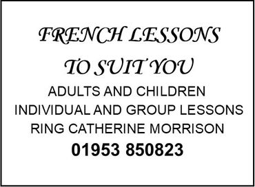 01. french.lessons