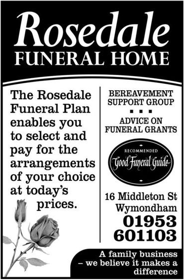04. rosedale.funeral.home
